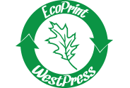 Ecoprint Westpress